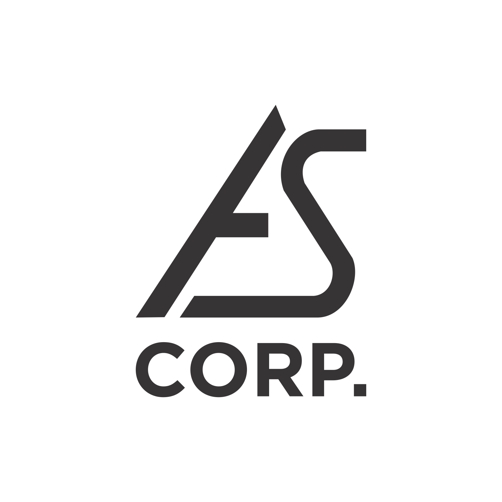 A.S Corp